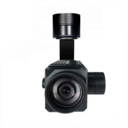 36x zoom camera for inspection