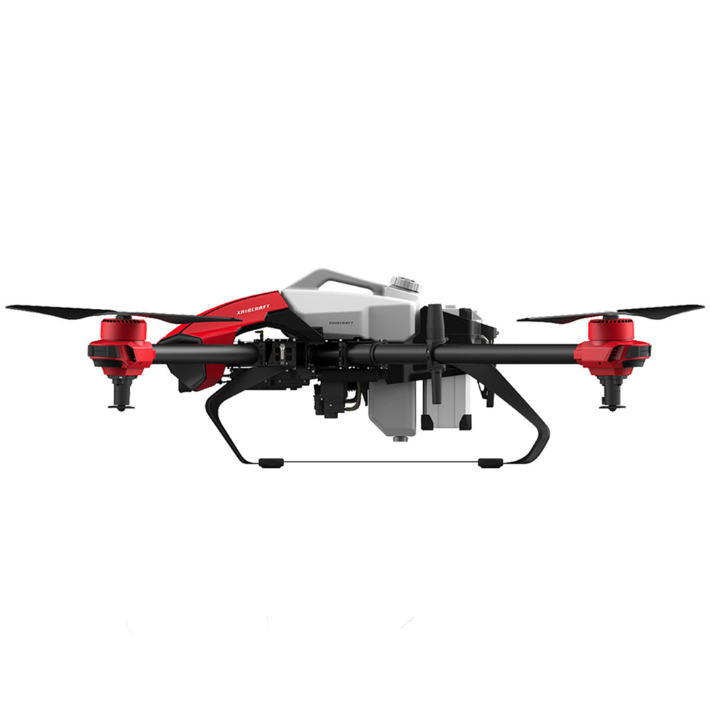 xa agricultural drone uav plant protection 30l